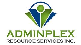 Adminplex