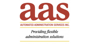 Automated Administration Services Inc.