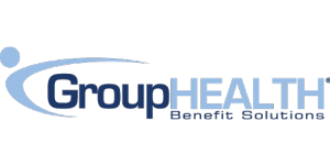 Group HEALTH Benefit Solutions