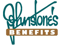 Johnstone's Benefits